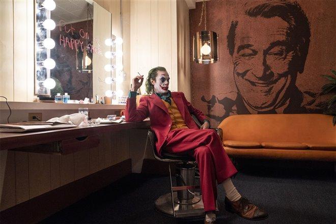 Joker (v.f.) Photo 22 - Grande