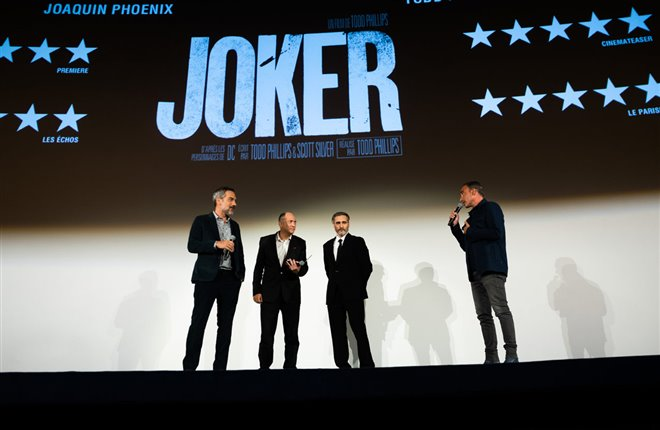 Joker (v.f.) Photo 29 - Grande