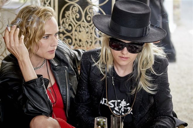 JT LeRoy Photo 2 - Large