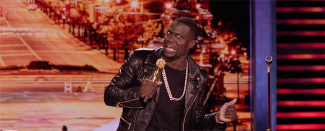 Kevin Hart: What Now? Photo 8 - Large