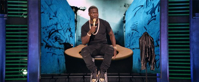 Kevin Hart: What Now? Photo 10 - Large