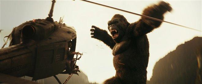 Kong: Skull Island Photo 4 - Large