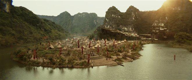 Kong: Skull Island Photo 6 - Large