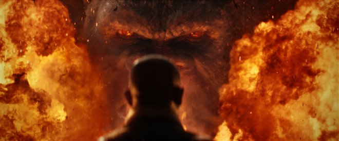 Kong: Skull Island Photo 14 - Large