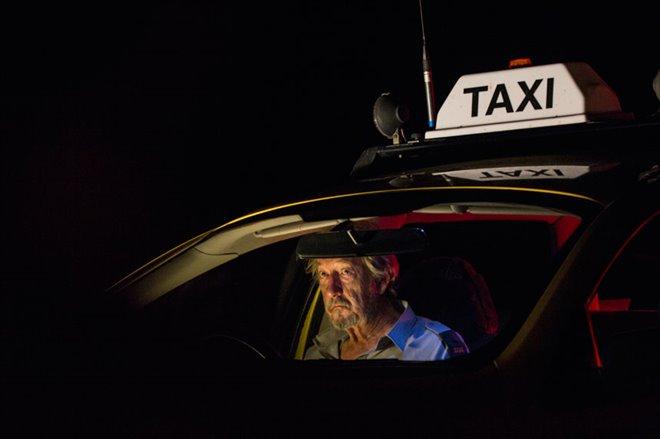 Last Cab to Darwin Photo 6 - Large
