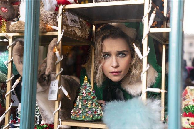 Last Christmas Photo 14 - Large