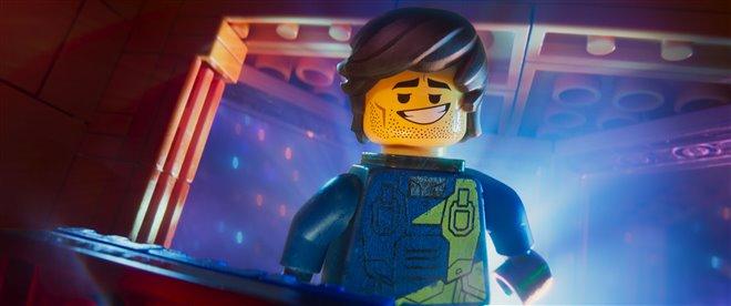 Le film LEGO 2 Photo 23 - Grande