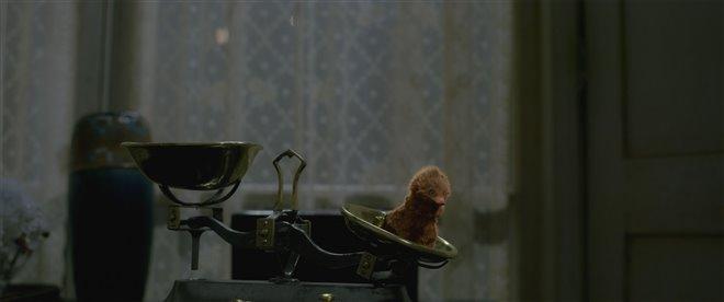 Les animaux fantastiques : Les crimes de Grindelwald Photo 60 - Grande