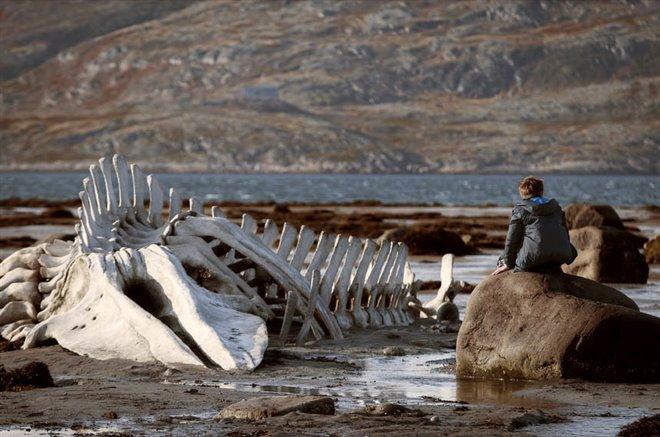 Leviathan Photo 2 - Large