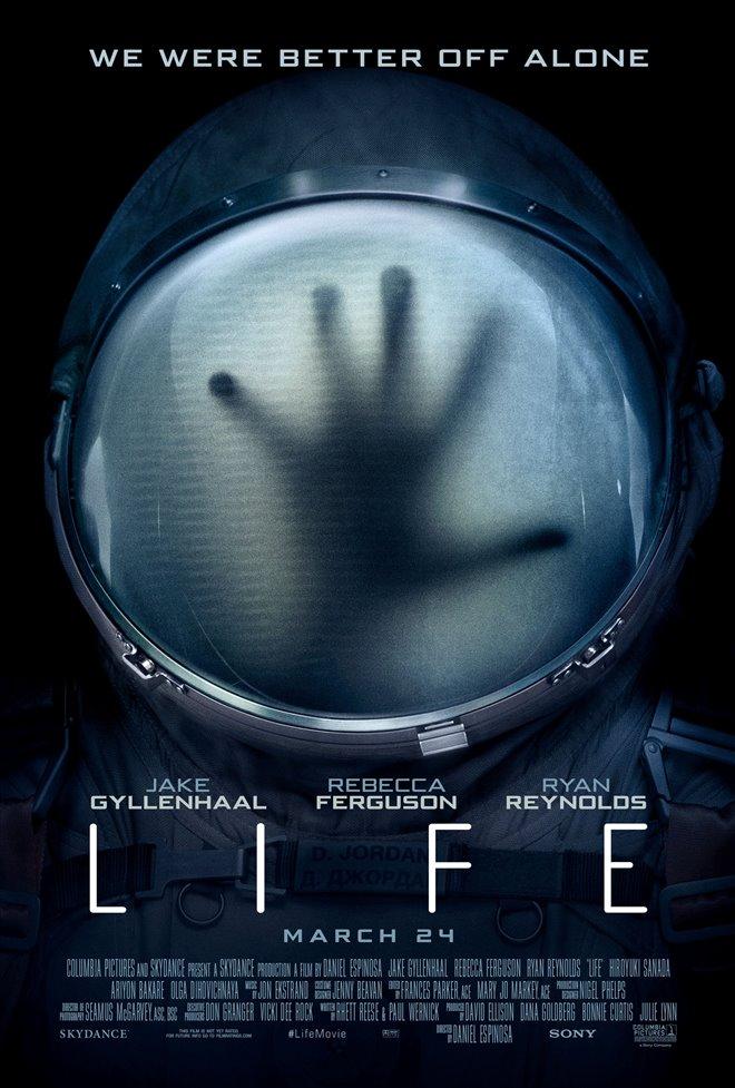 Life Photo 14 - Large
