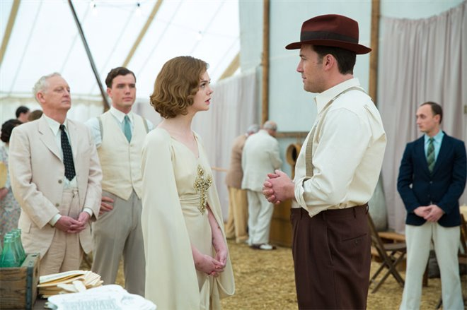 Live by Night Photo 4 - Large
