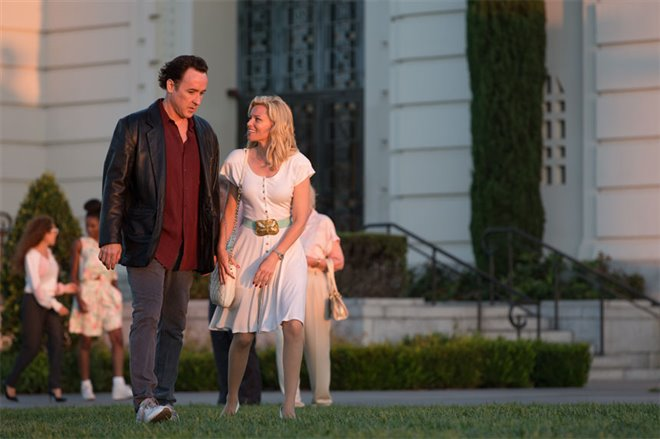 Love & Mercy Photo 11 - Large