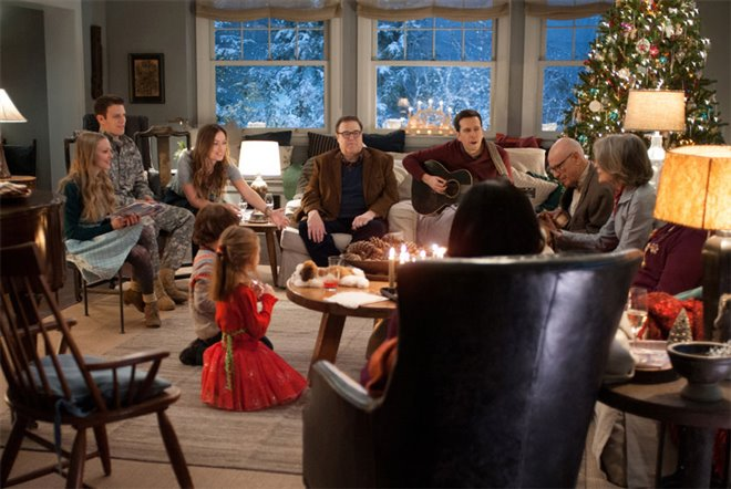 Love the Coopers Photo 1 - Large