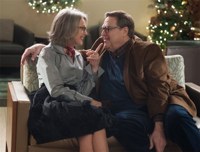 Love the Coopers Photo 3 - Large