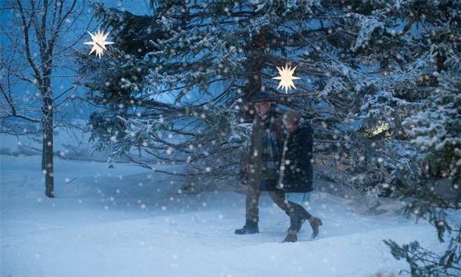 Love the Coopers Photo 7 - Large