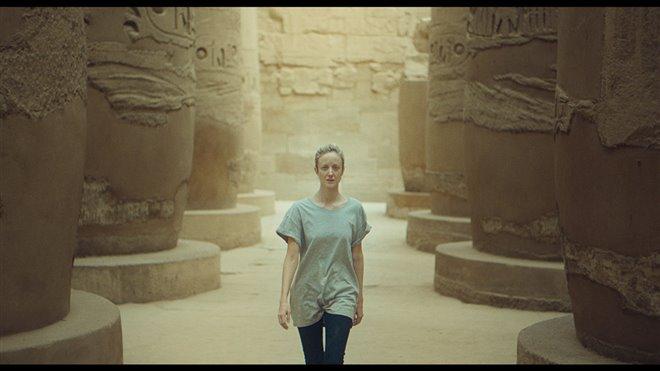 Luxor Photo 2 - Large