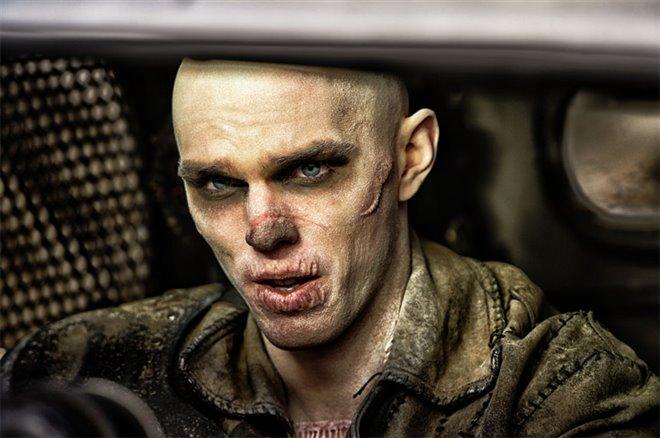 Mad Max: Fury Road Photo 7 - Large