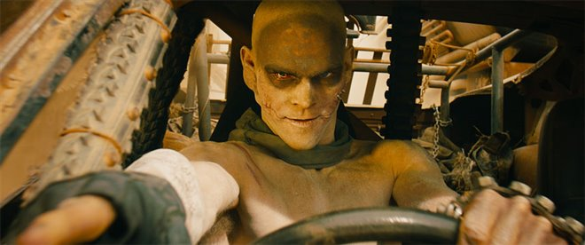 Mad Max: Fury Road Photo 14 - Large