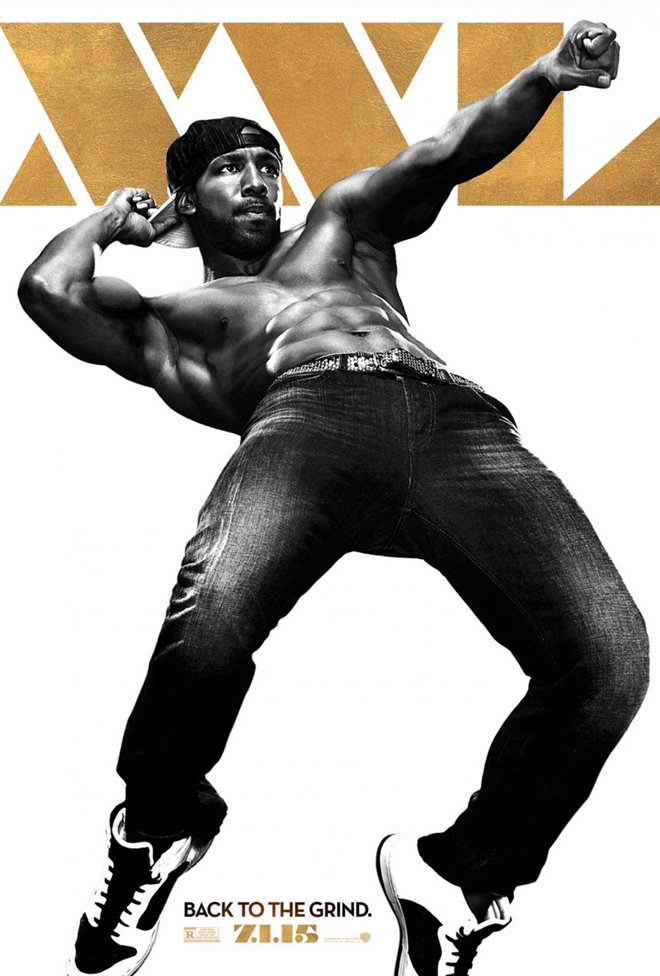 Magic Mike XXL Photo 30 - Large