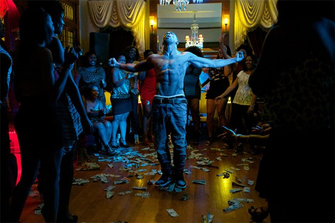 Magic Mike XXL Photo 17 - Large