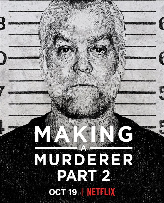 Making a Murderer (Netflix) Photo 9 - Large