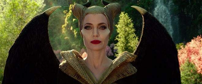 Maleficent: Mistress of Evil Photo 12 - Large