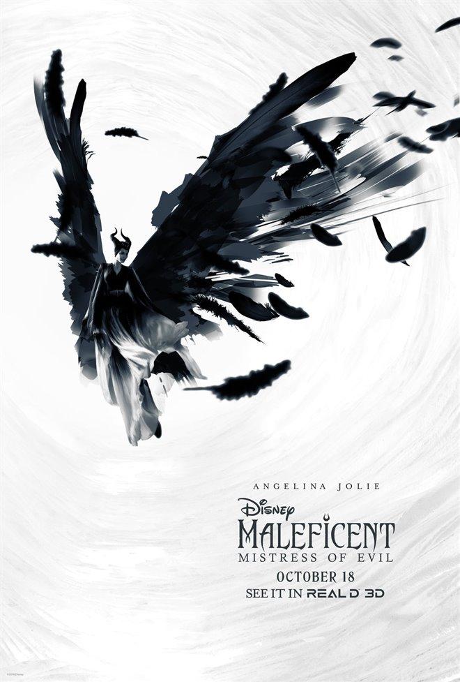 Maleficent: Mistress of Evil Photo 44 - Large