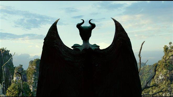 Maléfique : Maîtresse du mal Photo 7 - Grande