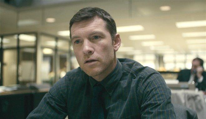 Manhunt: Unabomber Photo 4 - Large