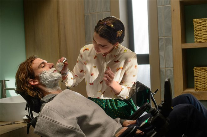 Me Before You Photo 12 - Large