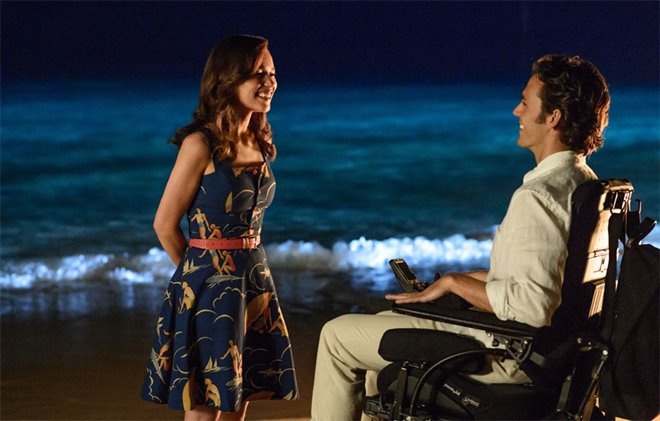 Me Before You Photo 16 - Large