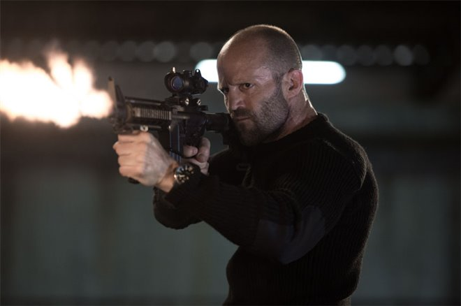 Mechanic: Resurrection Photo 6 - Large