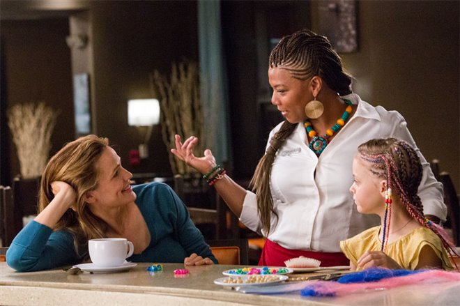 Miracles From Heaven Photo 1 - Large