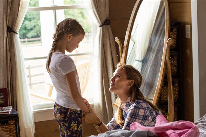 Miracles From Heaven Photo 3 - Large
