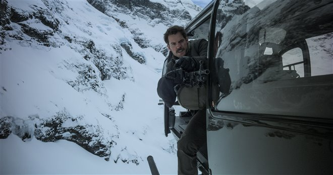 Mission: Impossible - Fallout Photo 10 - Large