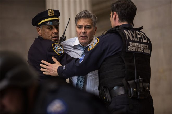 Money Monster Photo 1 - Large