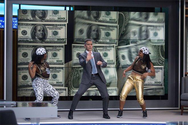 Money Monster Photo 11 - Large
