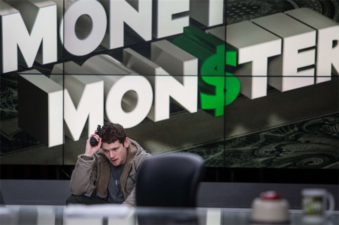 Money Monster Photo 13 - Large