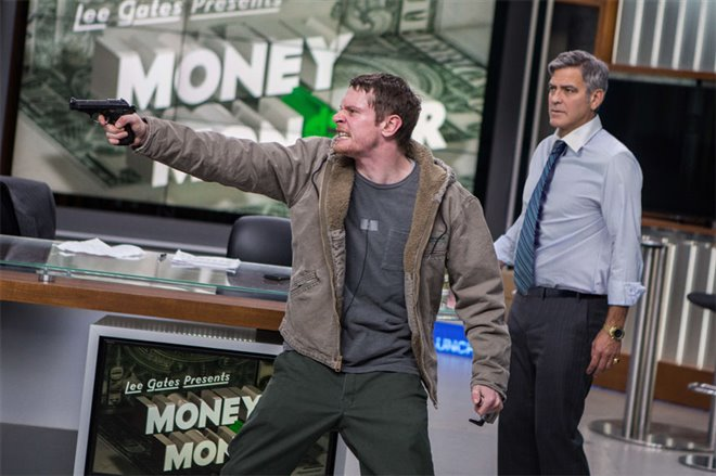 Money Monster Photo 15 - Large