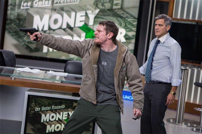 Money Monster Photo 15 - Large