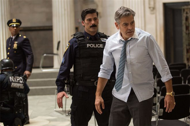 Money Monster Photo 19 - Large