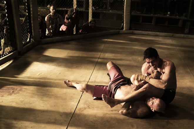 Mortal Kombat (v.f.) Photo 8 - Grande