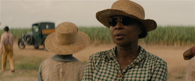 Mudbound (Netflix) Photo 6 - Large