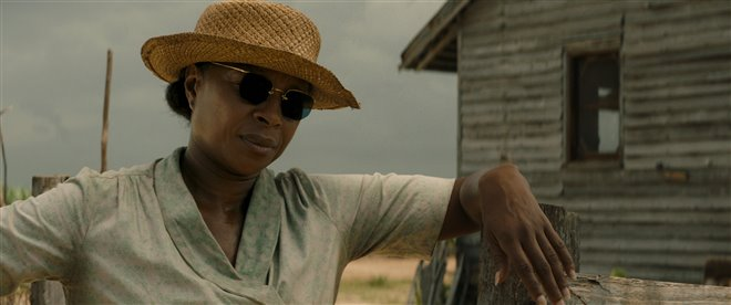 Mudbound (Netflix) Photo 12 - Large