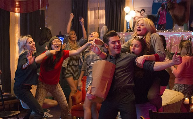 Neighbors 2: Sorority Rising Photo 6 - Large