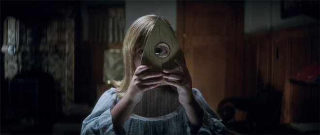 Ouija: Origin of Evil Photo 10 - Large