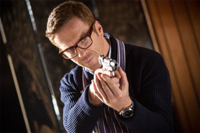 Our Kind of Traitor Photo 4 - Large