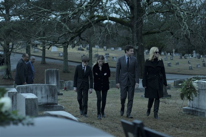 Ozark (Netflix) Photo 1 - Large