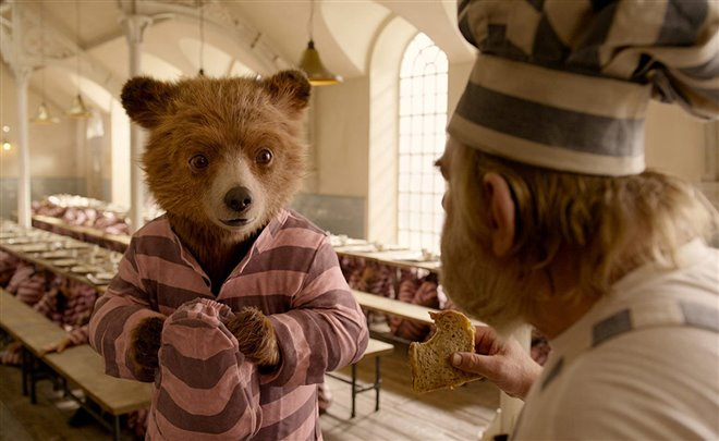 Paddington 2 Photo 13 - Large