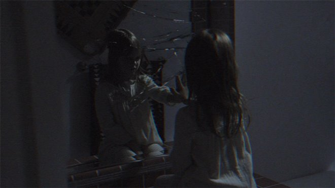 Paranormal Activity: The Ghost Dimension Photo 4 - Large